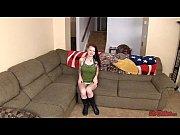 Анита блонд порнофильмы анал онлайн