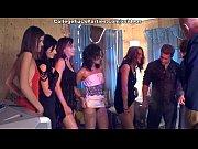Полнометражные порнофильмы про геев