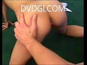 Ålborggade massage østerbro aalborg