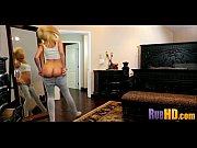 русские порно актрисы порно ролики скачать