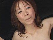堀江由衣に似ている桃瀬えみるの動画