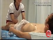 Escort fredericia erotisk massage aalborg