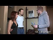 Chap needed cash view on xvideos.com tube online.