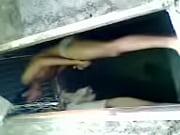 Swingerclub junge paare sauna clubs köln