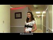порно видео hd камшот