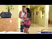 Mature Busty Wife ariella ferrera Like Intercorse On Camera clip-05