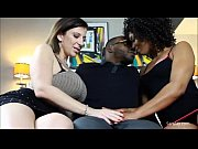 Picture Sara Jay And Misty Stone