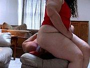 Webcam tjejer gratis vuxenfilm