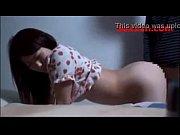 xvideos.com c56f7a7fe190c05767e7a54cdde5c83c