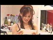 高画質動画|麻倉憂×マジックミラー号|無料AV動画スタンド