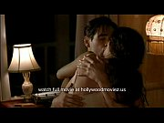 SALMA HAYEK Enjoying Sex, hollywood hot scenes Video Screenshot Preview