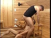 twink gets hot, fucked and face creamed!