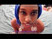 порно видео женщин большая мокрая пися