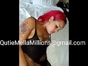 Picture Mella Millions head, anal, squirt