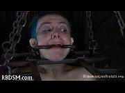 Ютуб видео фильмы порно смотреть
