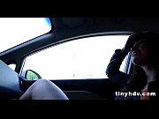порно видео онлайн русское мать дочь и сын