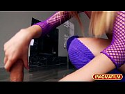 Picture MAGMA FILM Natural Petite Young Girl 18+