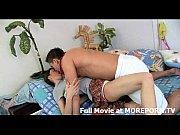 video-lyubitelskoe-russkoe-seks-porno
