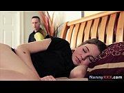 первый раз в попу порно ролики