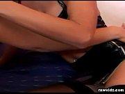 Красивые девушки на скрытую камеру голые