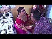I am 21 years old girl ! Pankhudi Naik, north karnataka aunty xxx tumkur Video Screenshot Preview