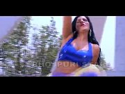 Indian Hot navel Bhojpuri Hot & Sexy Uncut Scens ---- Super Sexy Kiss clip, indian xxx picap bhojpuri hot actress sex choda chodi video Video Screenshot Preview