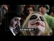 Picture Batgirl xxx parody Sunny Lane