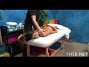 Escort nu thai massage københavn s