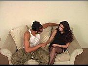 Massage sex münchen suche sklave