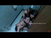 Госпожа раб страпон порно онлайн