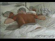 http://img-l3.xvideos.com/videos/thumbs/64/52/68/6452687481a0a8ef7c925390d3c73dd3/6452687481a0a8ef7c925390d3c73dd3.3.jpg