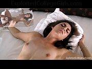 Video porno libre des travailleurs de download video xxx saori full hd free images