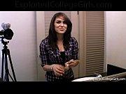 Xxx σαξόφωνο hors και garl 3gpdog με τις γυναίκες κώλος x vedio κλιπ δωρεάν σεξ vidio άλογο μπλε έφηβος 3gp free images