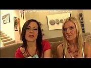 Смотреть лесбиянки вылизывающий по принуждению