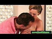 секс русский парень гей видео