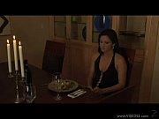 Cougar date chicoutimi jonquiere