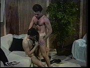 legends gay vizuns – manscent – scene 4 – Gay Porn Video