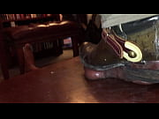 Claudias dreamlight bbw forum