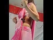High heels porn sex sado maso