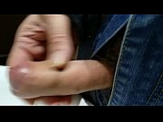 Thai massage odense albanigade tyskland vejarbejde