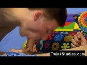 Gay kino in frankfurt private bdsm porn