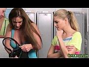 Смотреть порно татарки