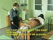 Порно видео русские рабы