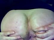 смотреть порно с нохчи
