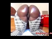 Ebony Cams With Hot Black Girls Online Live