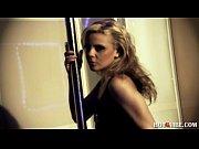 Sweet blonde Jaqueline Khull pleasures herself (1) view on xvideos.com tube online.