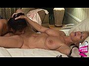 видео со скрытых видеокамер мастурбирующих женщин