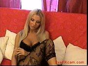 Секс русских девушек с большими попками