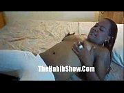 Секретарши лесбиянки с большими сиськами