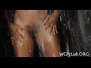 Самие популярние порно видео